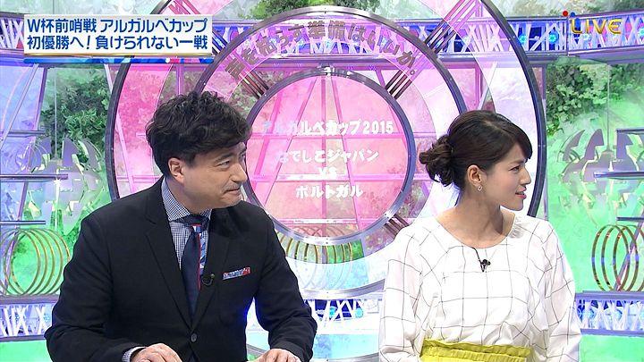 nagashima20150306_27.jpg