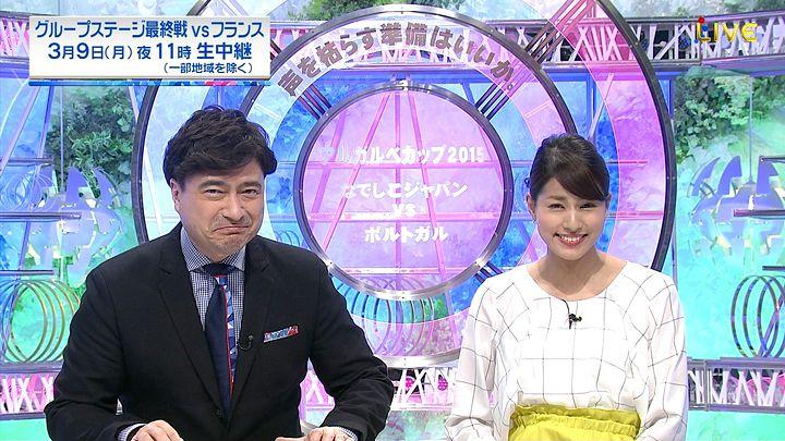 nagashima20150306_30.jpg