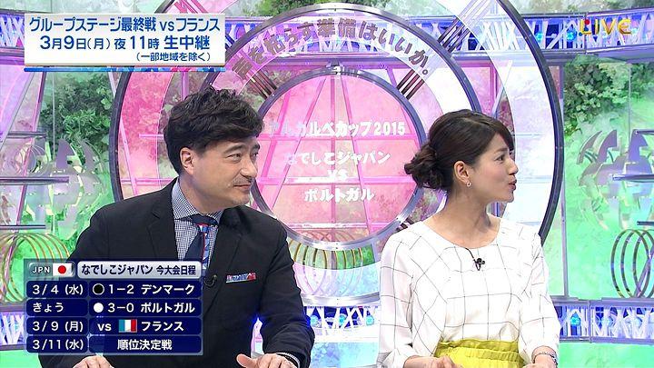 nagashima20150306_31.jpg