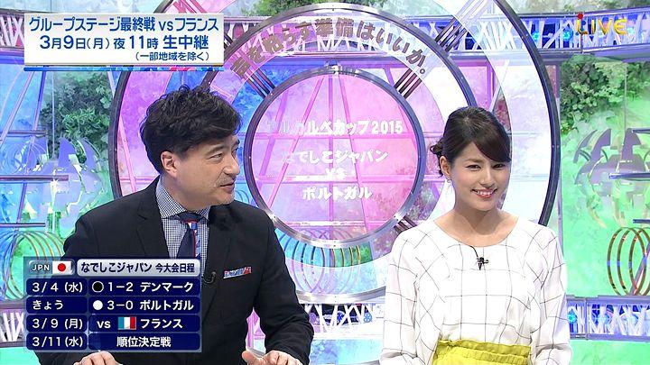 nagashima20150306_32.jpg