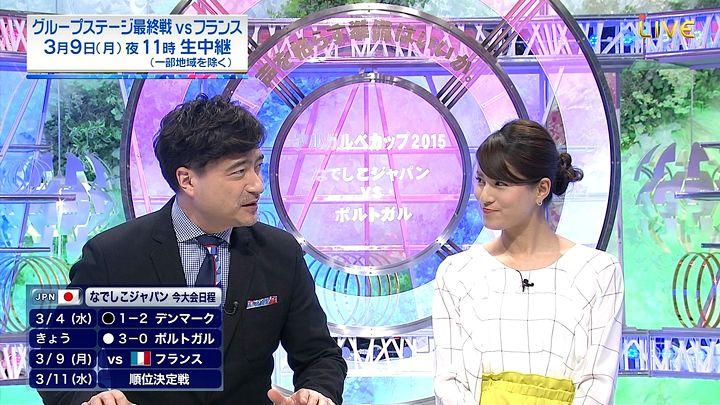 nagashima20150306_33.jpg