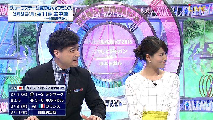 nagashima20150306_34.jpg