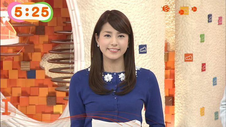 nagashima20150309_01.jpg