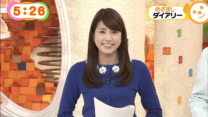 nagashima20150309_04.jpg