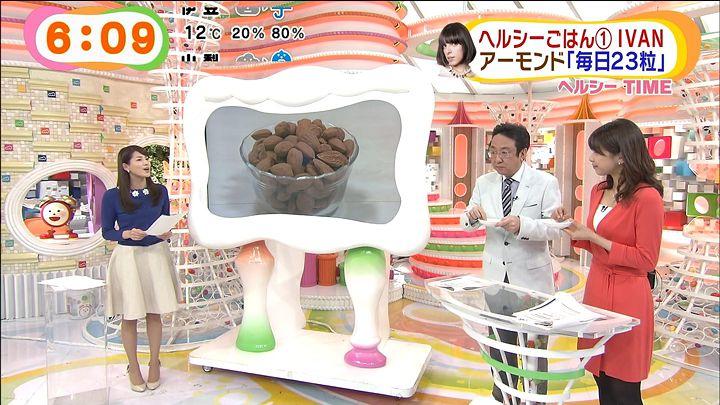 nagashima20150309_06.jpg
