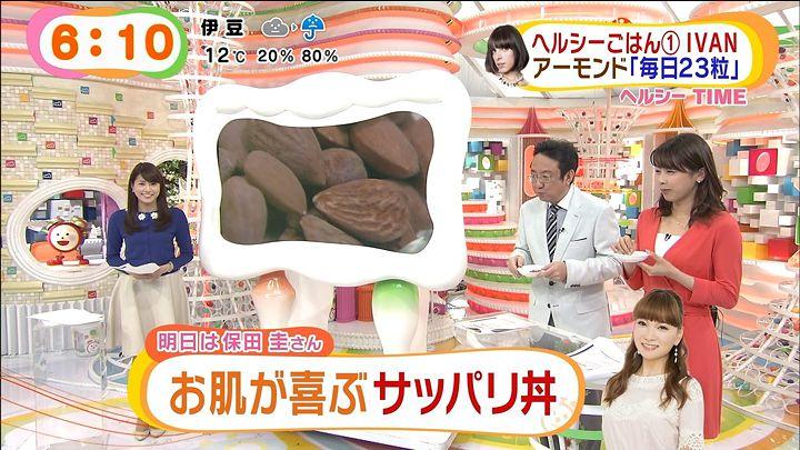 nagashima20150309_07.jpg