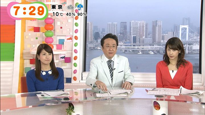 nagashima20150309_16.jpg