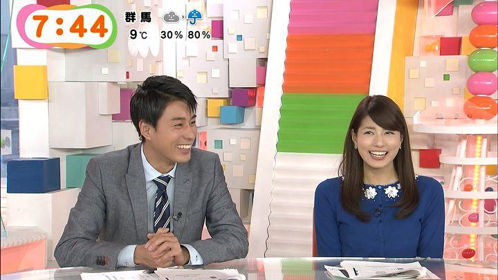 nagashima20150309_17.jpg