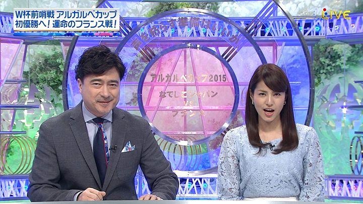 nagashima20150309_19.jpg