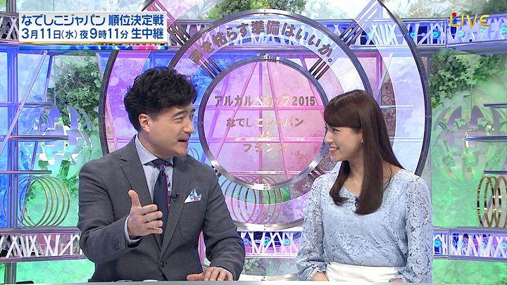 nagashima20150309_23.jpg
