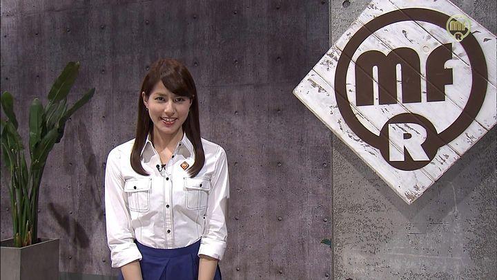 nagashima20150309_27.jpg