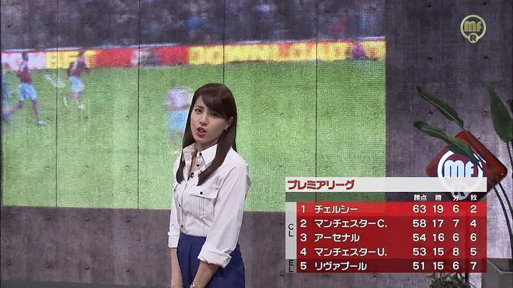 nagashima20150309_34.jpg