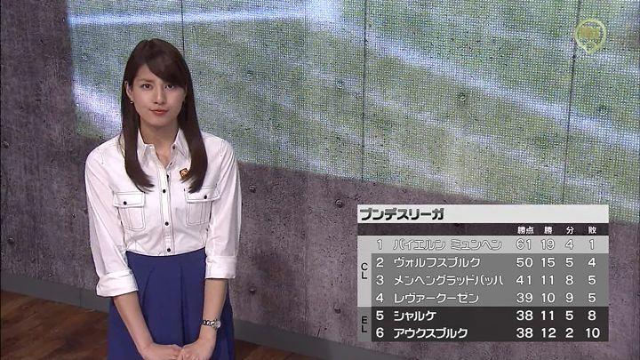 nagashima20150309_39.jpg