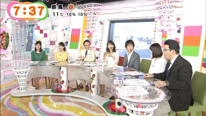 nagashima20150310_11.jpg