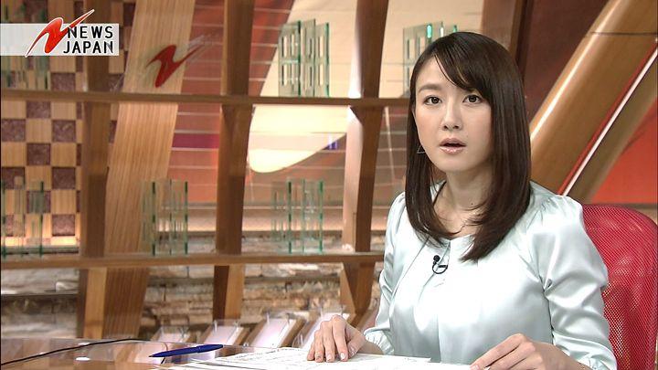 oshima20150303_04.jpg