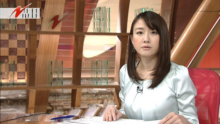 oshima20150303_05.jpg