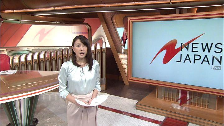 oshima20150303_13.jpg