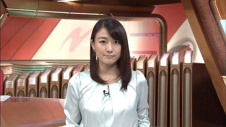 oshima20150303_15.jpg