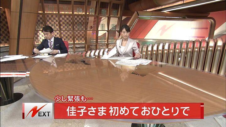 oshima20150306_11.jpg