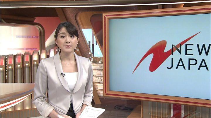oshima20150306_14.jpg