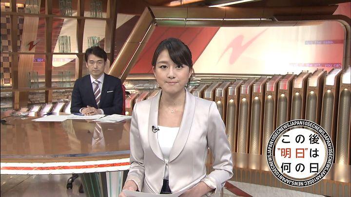 oshima20150306_15.jpg