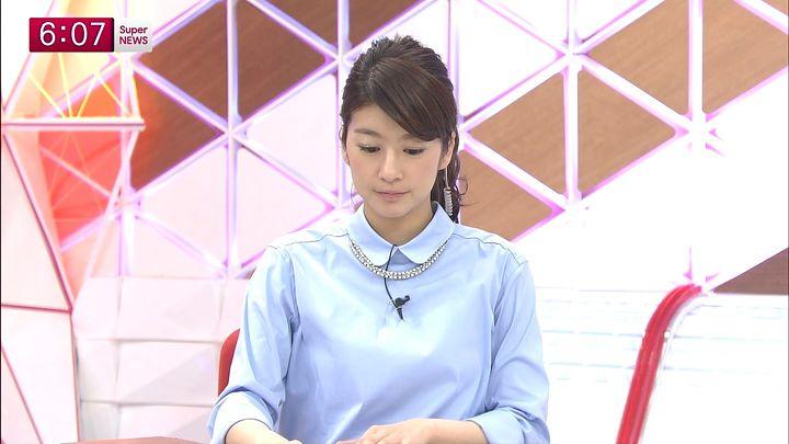 shono20150303_11.jpg