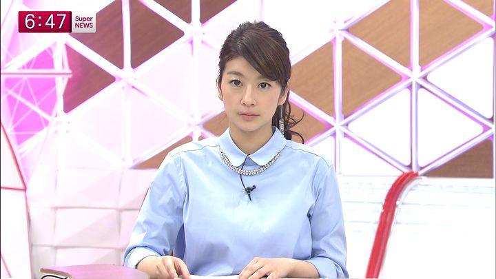shono20150303_16.jpg
