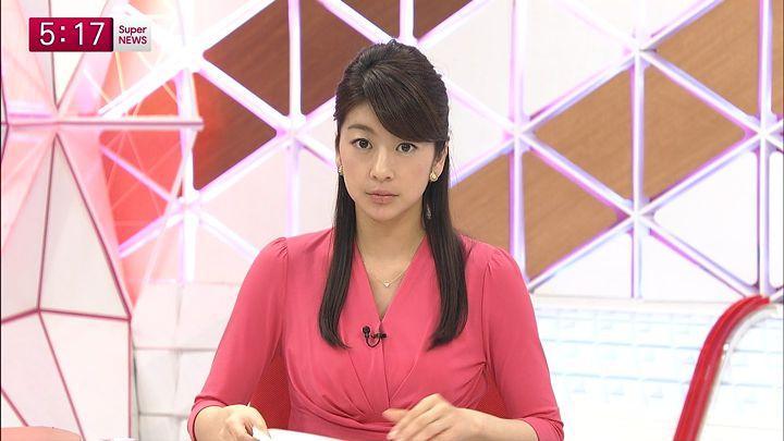 shono20150304_05.jpg