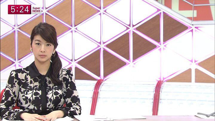 shono20150305_03.jpg