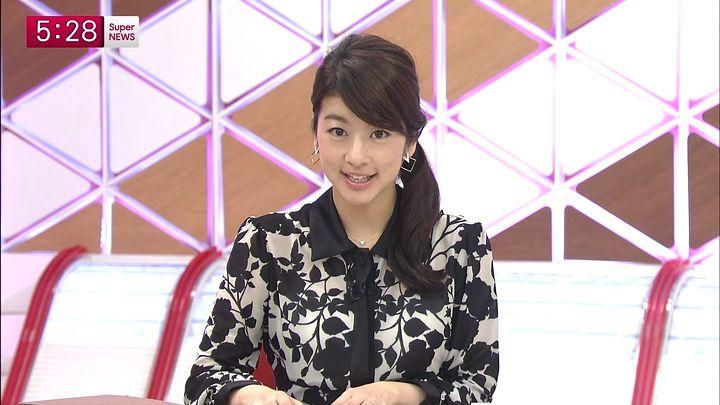 shono20150305_05.jpg