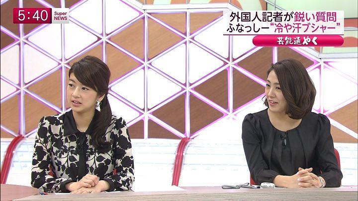 shono20150305_06.jpg