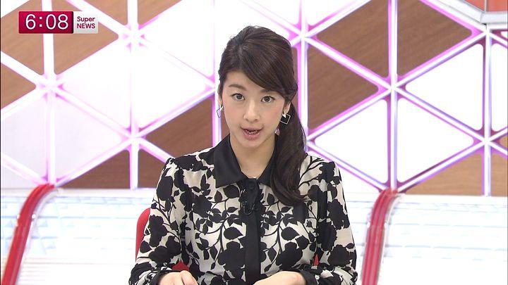 shono20150305_09.jpg
