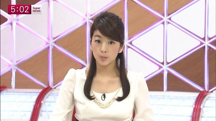 shono20150306_04.jpg