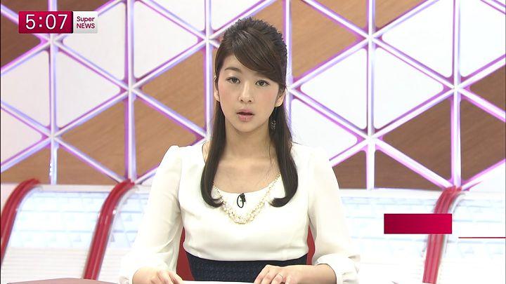 shono20150306_08.jpg