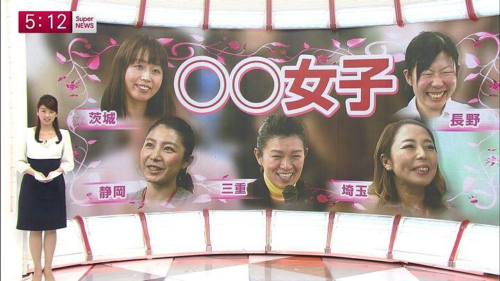 shono20150306_09.jpg