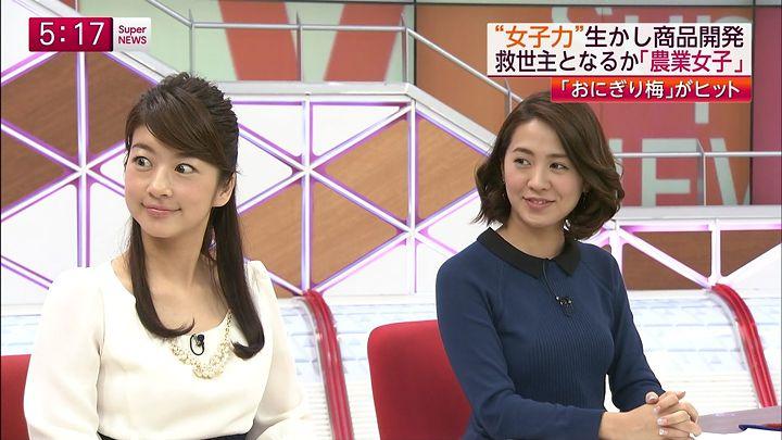 shono20150306_11.jpg