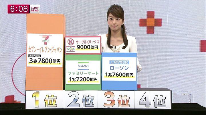 shono20150306_13.jpg