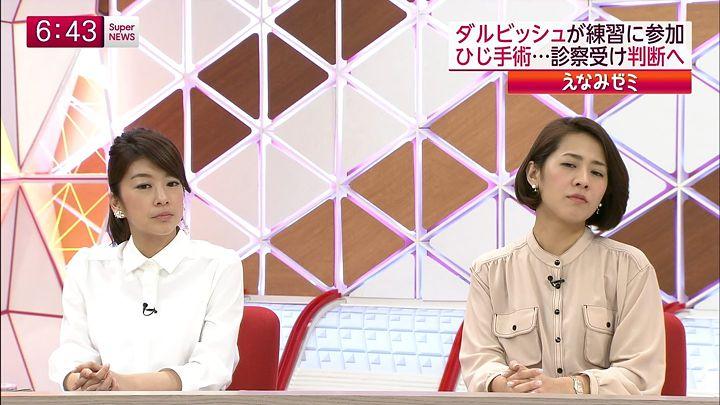 shono20150309_10.jpg