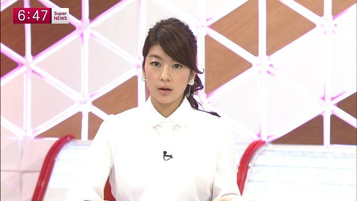 shono20150309_11.jpg