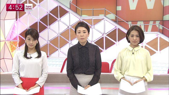 shono20150310_01.jpg