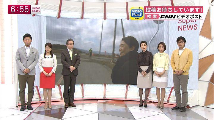 shono20150310_11.jpg