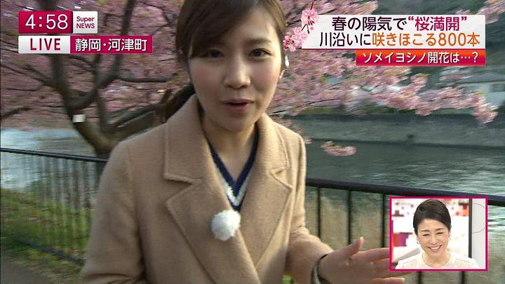 takeuchi20150304_01.jpg