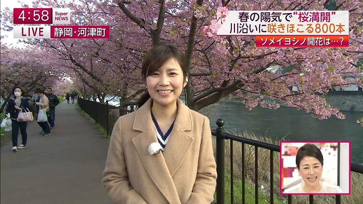 takeuchi20150304_02.jpg
