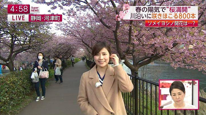 takeuchi20150304_03.jpg