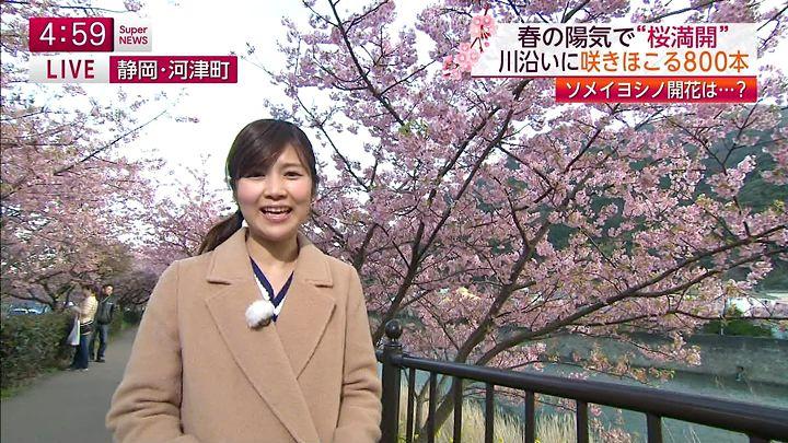 takeuchi20150304_05.jpg