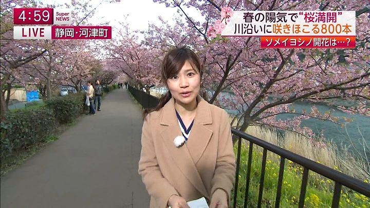 takeuchi20150304_06.jpg