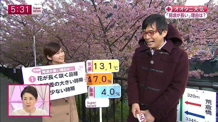 takeuchi20150304_08.jpg