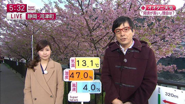 takeuchi20150304_10.jpg