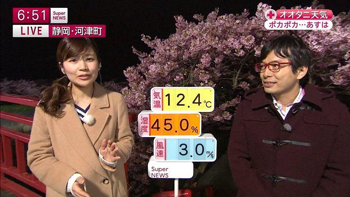 takeuchi20150304_13.jpg