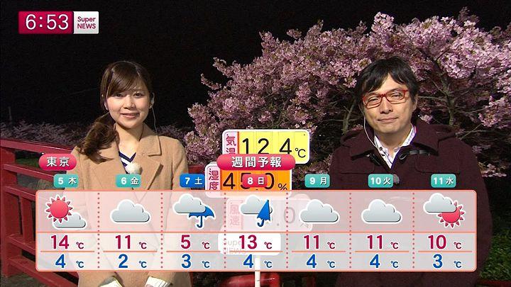 takeuchi20150304_18.jpg